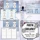Prefix Snowmen CCSS RF.2.3.D and RF.3.3B ACTIVITY