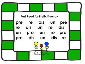 Prefix Sort