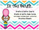 Prefix & Suffix Bundle