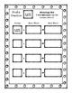 Prefix Word Building Practice Printables
