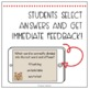 Prefix and Suffix Digital Task Cards - Boom Cards
