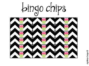 Prefixes Bingo: Perfect for Small Groups!