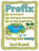 Prefixes Bundle
