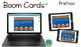 Prefixes DIGITAL Task Cards BOOM CARDS Gr 2-3