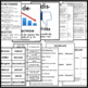 Prefixes DIS- DE- Phonics by Design Mini Unit | Prefix Activities