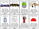 Prefixes Game