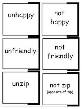 Prefixes Mix-Pair-Share