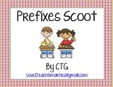 Prefixes Scoot