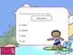 Prefixes & Suffixes Powerpoint Game