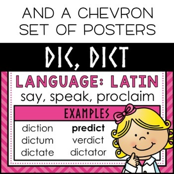 greek and latin roots prefixes and suffixes pdf
