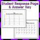 Prefixes, Suffixes, and Roots Task Cards
