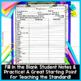 Prefixes Week Long Lessons Common Core Aligned