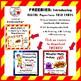 Prefixes & Suffixes   TASK CARDS   Writing   Puzzles   Gra