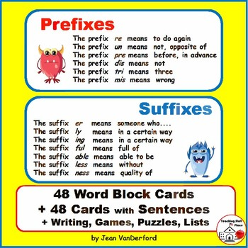 Crossword Puzzles | Early Finishers | PRACTICE |Gr 4-5-6 CORE | LISTS