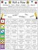 Prefixes and Suffixes Games Bundle