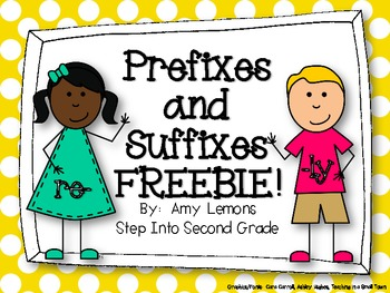 suffix worksheets for 3rd grade