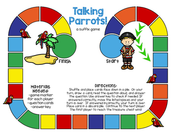 Prefixes and Suffixes:  Games, puzzles, and activity pages to make learning fun!