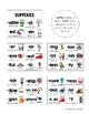 Prefixes and Suffixes Handout