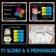 Prefixes and Suffixes PowerPoints, Worksheets, and Task Cards Mega Bundle