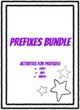 Prefixes over-, mid-, and under-
