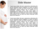 Pregnancy PPT Template