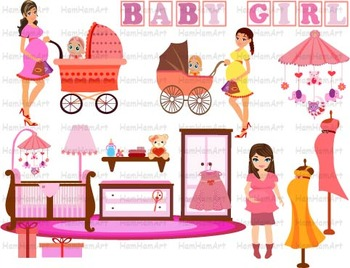 Pregnant Woman school Clip Art pregnancy mom to be mommy S