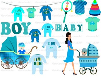 Pregnant Woman Teacher school Clip Art toy party birthday baby super hero  071