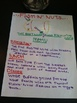 Paleolithic Age & Neolithic Age Menu Project/Assignment