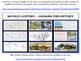 Prehistory - Human Evolution - Booklet