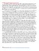Prehistory - Text Set