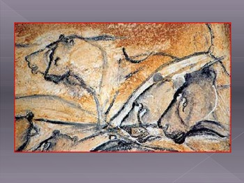 Prehistory and Early Man