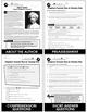 Prejudice Stories Lit Kit Set - Gr. 9-12