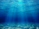 Premium Text Effect - 3 Dimensional #9 (Underwater)