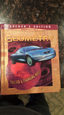 Prentice Hall Geometry Tools For A Changing World Teacher's Edition (EXL)