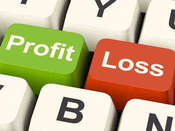 Preparation of Profit and Loss Account
