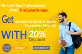 Prepare 2v0-642 VMware Exam Effectively - VMware Certified