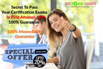 Prepare C_BOBIP_42 SAP Exam Effectively - SAP BusinessObjects Business Intellige
