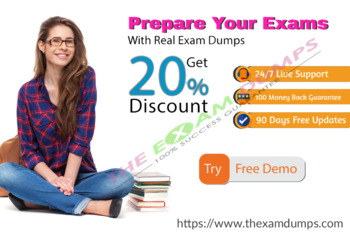 Prepare C_TSCM62_67 SAP Exam Effectively - Sales and Distribution