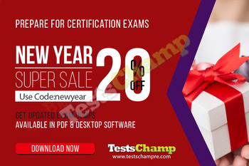 Prepare Citrix 1Y0-311 Exam Questions - Effective Tips To Pass