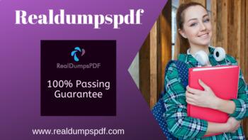 Prepare Microsoft MS-700 Dumps Pdf - And Get 87% Score (2020)