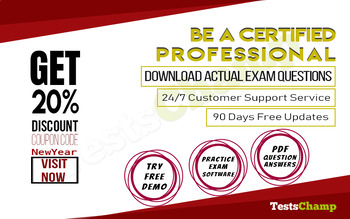 Prepare Oracle  1Z0-1076 Exam Questions - Pass With Guarantee