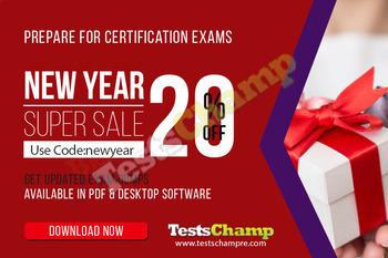 Prepare SAP C_CP_I_12 Exam Questions - 100% Success Guaranteed
