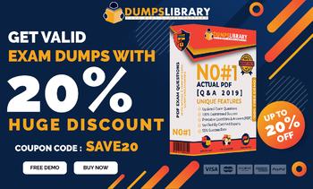 Prepare With CWNP CWDP-303 PDF Dumps And Pass CWDP-303 Exam Definitely