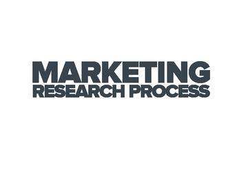 Preparing a Marketing Research Plan