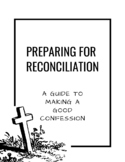 Preparing for Reconciliation Bundle