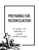 Preparing for Reconciliation Guide