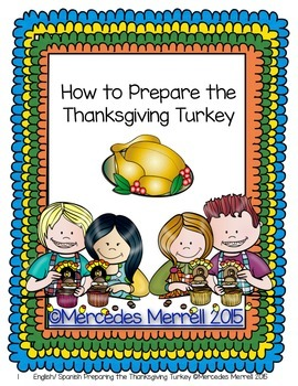 How to Prepare the Thanksgiving Turkey