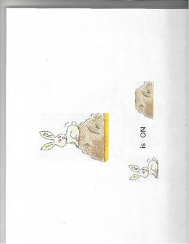 Preposition Book