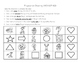 Preposition Drawing Activity