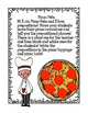 Preposition Pizza Party
